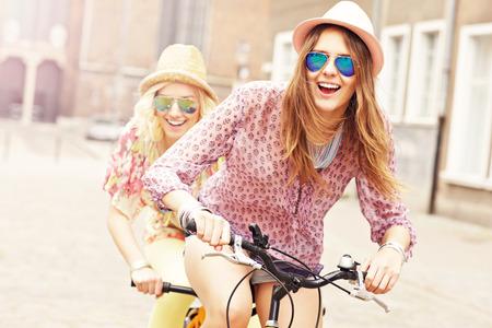 groepsuitje NH fiets experience